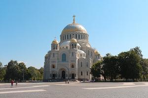 Паломнический отдел епархии представил график туров на 2018 год