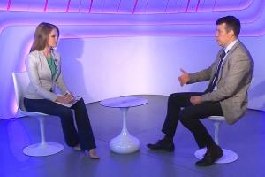Руководитель пресс-службы митрополии рассказал о планах проведения новых колокольных фестивалей в Болхове