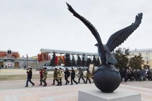 Праздник Державной иконы Божией Матери в Орле отметят крестным ходом