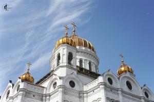 Заявление Рабочей группы по координации деятельности церковных учреждений в условиях распространения коронавирусной инфекции