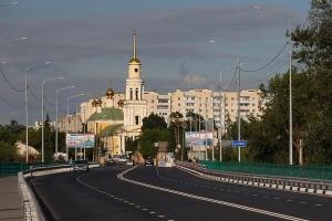 Православные христиане отмечают память великомученика Пантелеимона Целителя