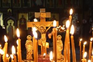 В учреждениях УФСИН России по Орловской области прошла «Неделя молитвы»
