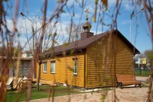 Сегодня православные христиане отмечают Лазареву субботу