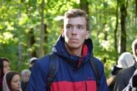 Орловские студенты познакомились со святынями мценской земли