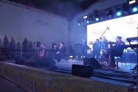 Второй день III международного фестиваля «Традиции Святой Руси» в Вятском Посаде. 15 мая 2021 г.