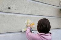 Состоялось рабочее совещание, посвященное текущей реконструкции Успенского (Михаило-Архангельского) собора Орла