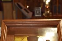Миссионерский отдел Орловской епархии в канун празднования Собора Орловских святых организовал паломническо-трудническую поездку  в село Спас-Чекряк Болховского района — место духовных подвигов священноисповедника Георгия Коссова. 06 сентября 2021 г.